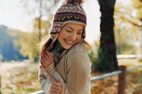Resoluciones de bienestar y belleza para el 2012