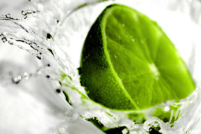 Dieta para liberar toxinas