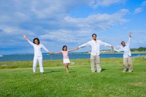 Conciliación trabajo y familia, una tarea complicada