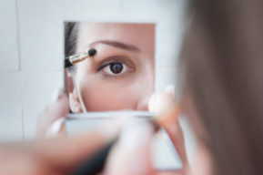 Los 7 mejores trucos de maquillaje