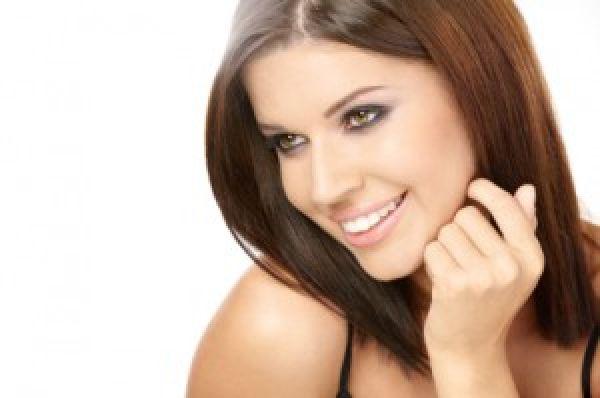 Bichectomía cirugía para el rostro