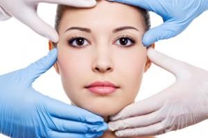 Cirugías estéticas, una obsesión peligrosa