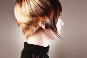 Algunos consejos para llevar un pelo corto