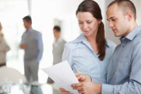 «Me gusta mi jefe» qué hacer y cómo actuar
