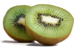 Alimentos saludables que ayudan a adelgazar