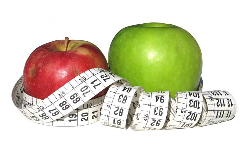 Cómo regular el apetito y no sumar kilos