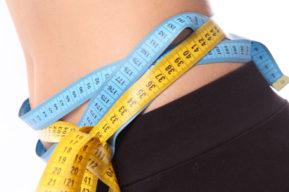 Estudios genéticos para bajar de peso