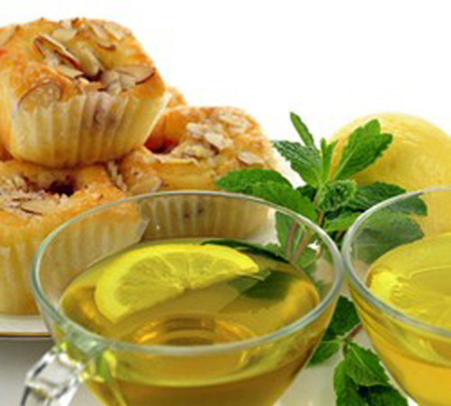 Dieta detox ayurvédica