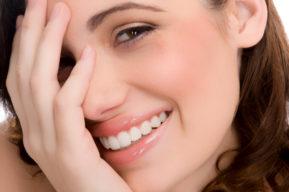 Los beneficios del aceite de argán para la cara