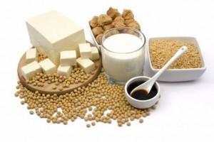 Dieta sin gluten para adelgazar