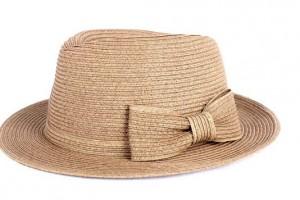 Complementos de verano para lucir la moda playa