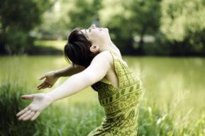 Mejorar el estado de ánimo ayuda a adelgazar