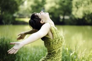 Mejora el estado de ánimo ayuda a adelgazar