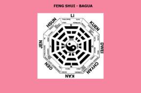 Armoniza tu lugar de trabajo con Feng Shui