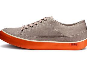 Los zapatos FitFlop para mujeres modernas