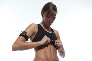 Cómo entrenar con pulsómetro