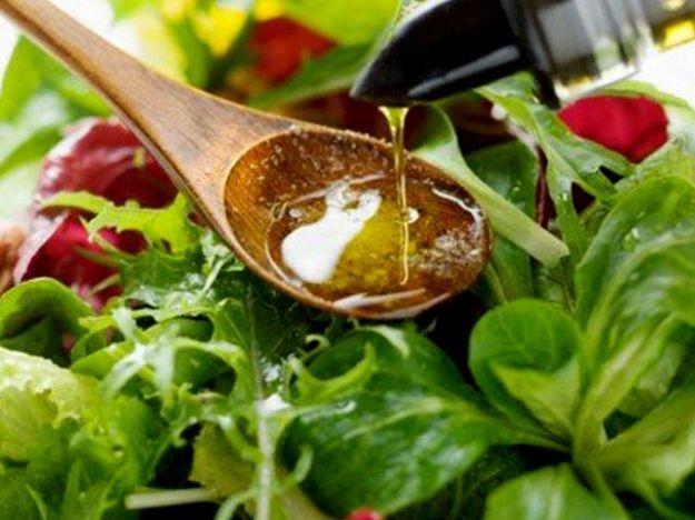 Dieta Mediterránea, depresión y fertilidad