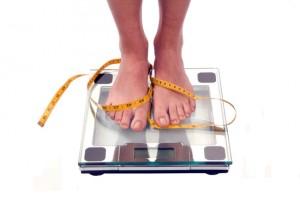 Dieta flexible para adelgazar