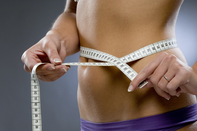 Las Dietas para adelgazar más populares de 2012