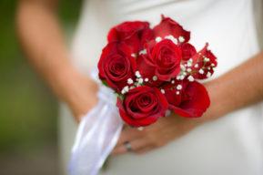 El vestido de novia en función de cada morfología