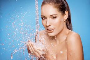 Cómo calmar la piel después de la depilación