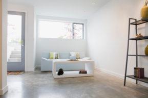 El minimalismo, la tendencia que causa furor en decoración