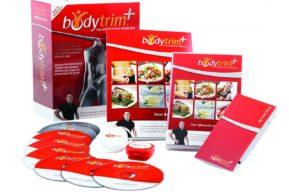 Bajar de peso con Bodytrim