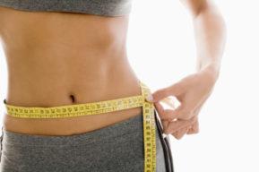 Dieta para adelgazar saludable