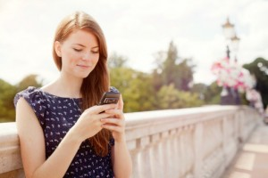 ahorrar factura telefono movil
