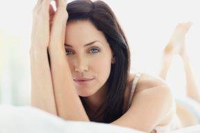 Cuidados clave para una piel sensible