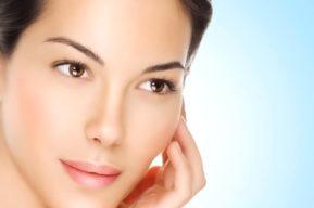 Cicatrices del acné, la nueva tecnología para una piel perfecta