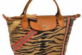 Propuestas de bolsos Longchamp