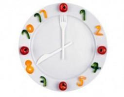 Crono Dieta