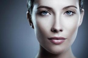 Algunos consejos para mantener una bonita piel en invierno