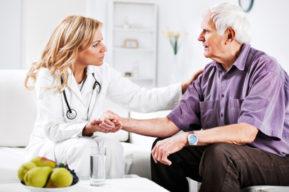 Parkinson, consejos para vivir mejor la enfermedad