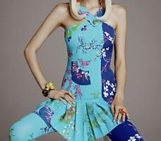 Versace y H&M