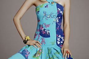 H&M y Versace se asocian para una nueva colección de otoño