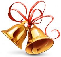 Cómo decorar tu casa en Navidad 2012