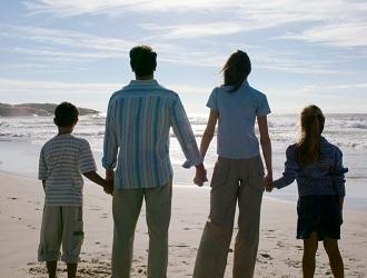 Tips para mejorar la comunicación asertiva en familia