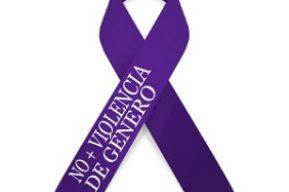 Día Internacional contra la Violencia de Género: Basta ya