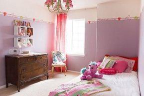 Cómo actualizar la decoración de tu casa por poco dinero