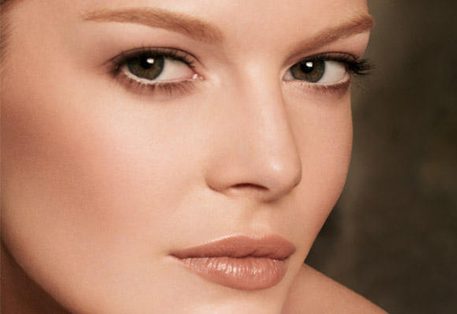 Estilos de maquillaje otoño-invierno 2012/2013