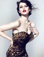 Nuevo maquillaje de Dolce & Gabbana
