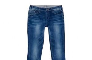 Jeans-Bonobo