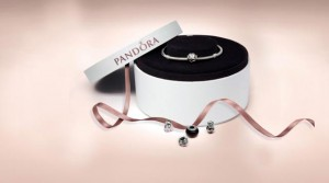 Pack pulsera Pandora
