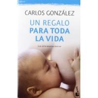 Cinco libros recomendados para embarazadas