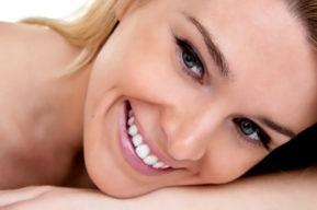 Cicatrices de acné, la nueva tecnología para una piel perfecta