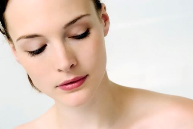 Como borrar las imperfecciones del rostro con el láser