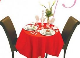Citas pareja for Cenas romanticas en casa para dos