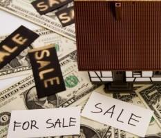 Tips para ahorrar dinero en la compra de una vivienda